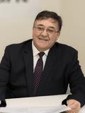Joe Chisari,