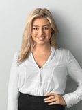 Christie Mortimer, Belle Property - Surry Hills