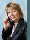 Debbie Hutchison, Elders - Real Estate