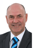 Ross Lindsay, Harcourts - Greater Port Macquarie