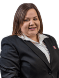 Kristen Lynam, Bushby Property Group - LAUNCESTON