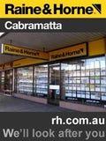Raine & Horne Cabramatta,