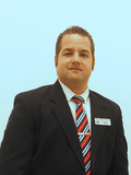 Nathan Moore, Remax Island Properties