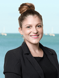 Karlee Truscott, Real Estate Central - DARWIN CITY