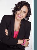 Sandra de Jersey, RE/MAX First - Caloundra