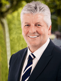 Tony Downward, Alexkarbon Real Estate - North Melbourne