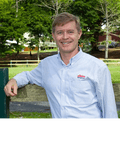 Duncan Lorimer, Elders Real Estate - Bangalow