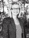 Caitlin Jaeger, Calibre Real Estate - Brisbane
