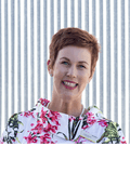 Julie Munro, Ray White - Townsville