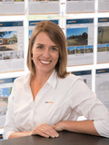 Elly Crocker, Peter Fisher Real Estate - Orange