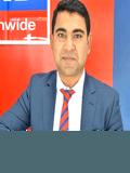 Talat Mahmud,