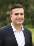 Sean Topal, Barry Plant - Keysborough & Noble Park