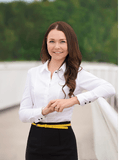 Annabelle Ross, Ray White - Beenleigh