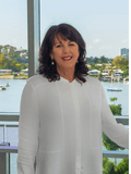 Sharon Campbell, Enclave Property Group - NEWSTEAD