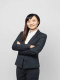 Doris Yuan, Property Linked Investment