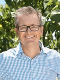 Andrew Hedley, McGrath Estate Agents - NOOSA