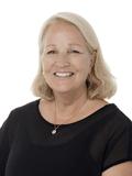 Pam Rodoreda, Acton Projects - NEDLANDS