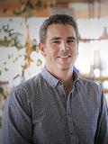Alex Lyons, Property Exchange Group