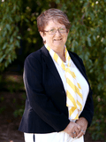 Trish Davie, Ray White  Ferntree Gully - Ferntree Gully