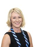 Katrina Gibbons, Harcourts Solutions -