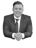 Tyler Ybema, Location Property Agents - Bundaberg Central