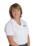 Belinda Dinsey, RBR Property Consultants - Coolangatta