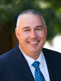 Arthur Proios, Eview Group - Discover Residential