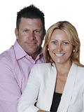 Brad & Kate Hardingham, Realmark - Coastal