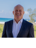 Mark Ryan, Currumbin Realty