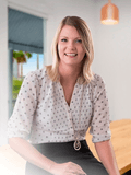 Alison Farrell, Style Estate Agents - .