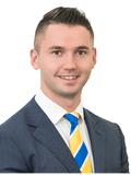 George Croswell, YPA Estate Agents - Gladstone Park