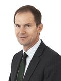 Luke Veal, JensVeal Partners - BALLARAT