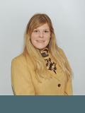 Rebecca Johnson, Century 21 - Max Comben