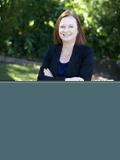 Kate Rafton, Raftons Real Estate - Richmond