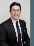 Jack Liang, Helium Property - BURWOOD