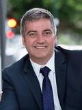 Jon McKenna, Nelson Alexander Real Estate - Essendon