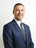Theo Karangis, N G Farah Real Estate - Coogee