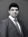 Joe (Ahmet) Karafistan, Quay Property Agents