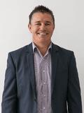 Jamie Goddard, First National Real Estate - Terrigal