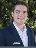 Alistair Coonan, malseeds.com.au - MOUNT GAMBIER