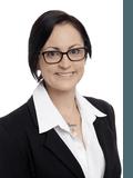 Samantha Priddis, Peard Real Estate Rockingham - Rockingham