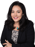 Merina Sena, RE/MAX Regency - Gold Coast