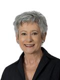 Susan Millar,