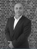 Joe Ferreri, One Agency Cabramatta - CABRAMATTA