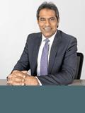Imran Haq, Merc Real Estate - CASTLE HILL