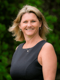 Ange Callan-Harris, Bellarine Property - Barwon Heads