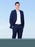 Alex Wohler, Century 21 Chris Couper Real Estate - BROADBEACH