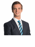Dylan Stackhouse, Harcourts - Frankston