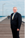 Chris Main, Ray White - Semaphore RLA205983