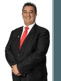 Con Kyriacou, Professionals Methven Group - Mooroolbark